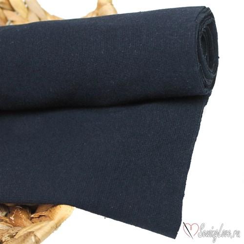 Рибана Темно-синий - фото 17005