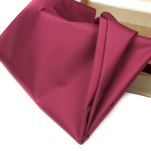 Курточная ткань Дюспо (Dewspo) Брусника - фото 23396