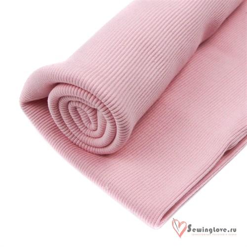 Кашкорсе Светло-розовый - фото 26274