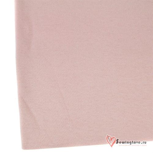 Рибана Нежно-розовый - фото 33750