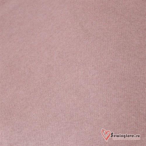 Кашкорсе Розовая дымка к начесу - фото 34775