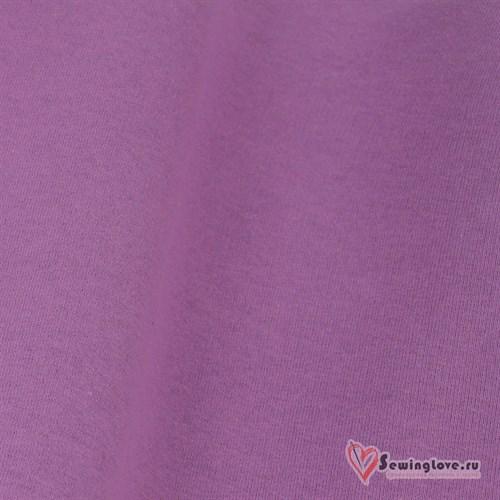 Кашкорсе Фиолетовая орхидея - фото 36910