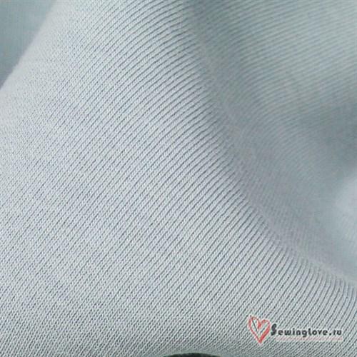 Кашкорсе Голубой туман (к начесу) - фото 37245