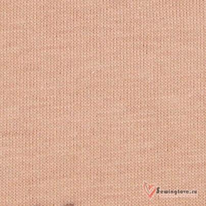 Рибана Пыльный коралл к кулирке Молнии - фото 38518