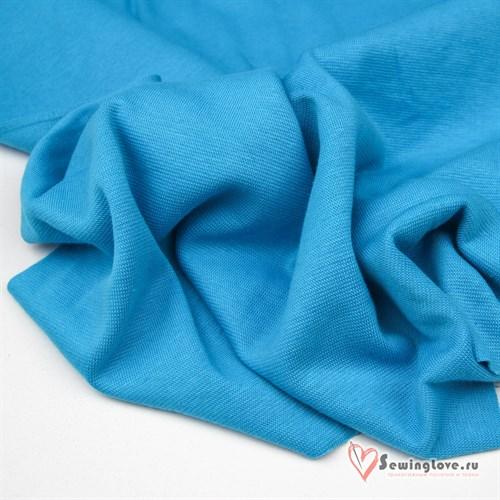 Рибана Синий атол - фото 40907