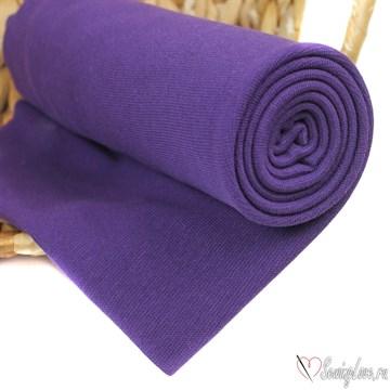 Рибана Фиолетовый