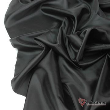 Таффета ветрозащитная 290Т Чёрный