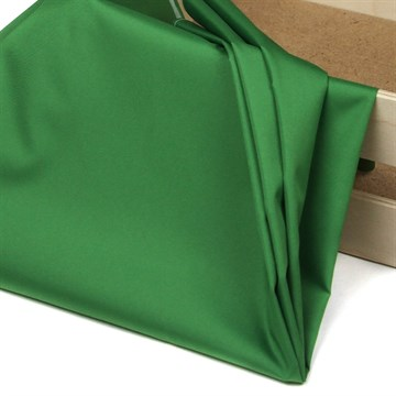 Курточная ткань Дюспо (Dewspo) Трава