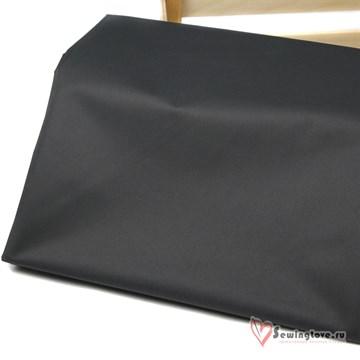 Курточная ткань MEMBRANE (мембрана) 5k/5k Тёмно-серый