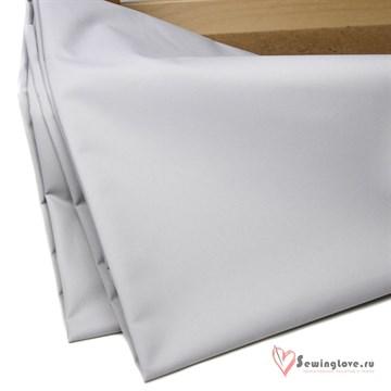 Курточная ткань MEMBRANE (мембрана) 5k/5k Светло-серый