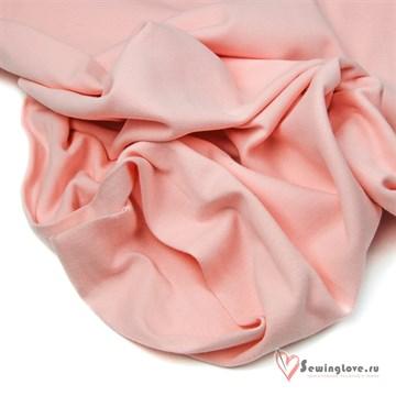 Рибана Розовый кварц
