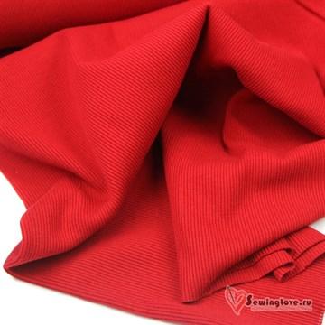 Кашкорсе Красный