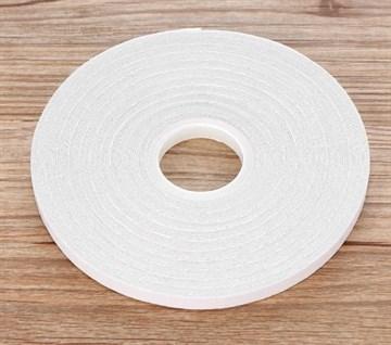 Лента для временной фиксации ткани, ш. 0,6 см