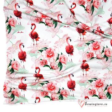 Кулир Фламинго