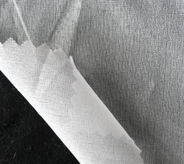 Дублерин костюмный 40 гр/м2 Белый