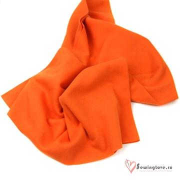 Интерлок Морковный