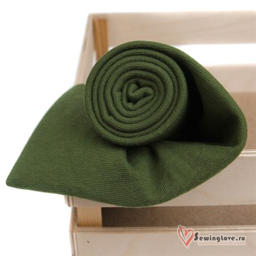 Рибана Зелёный мох