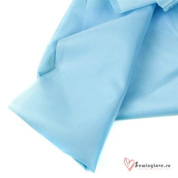 Таффета 190Т Светло-голубой