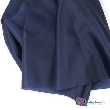 Таффета 190Т Тёмно-синий