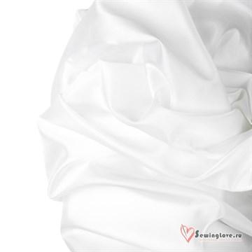 Таффета 190Т Белый