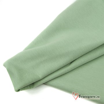 Рибана Бледно-зелёный