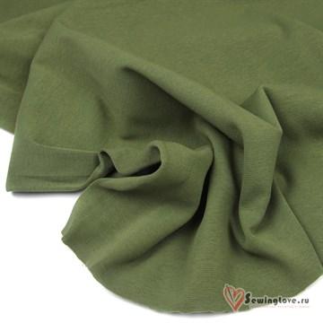 Рибана Кедрово-зелёный