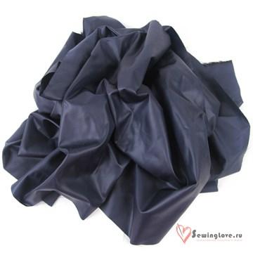 Таффета ветрозащитная Тёмно-синий
