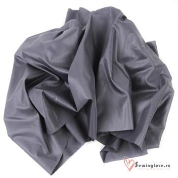Таффета ветрозащитная Серый