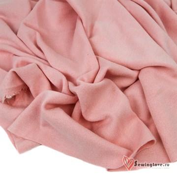 Евроангора Светло-розовый