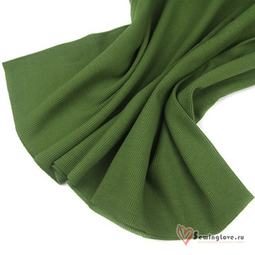 Кашкорсе Зеленый лист