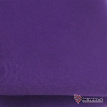 Кашкорсе Фиолетовый (Асай) к начесу