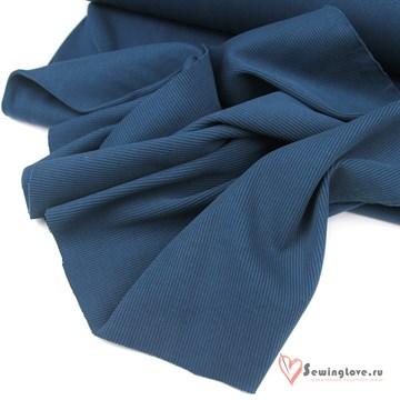 Кашкорсе Majolica Blue
