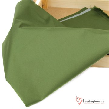 Курточная ткань Дюспо (Dewspo) Кактус