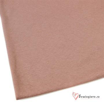Рибана Пыльно-розовый