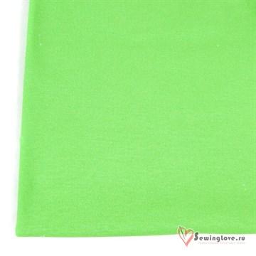 Рибана Сочный зелёный