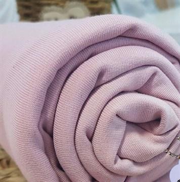 Рибана Туманная роза (к велюр.эффект)