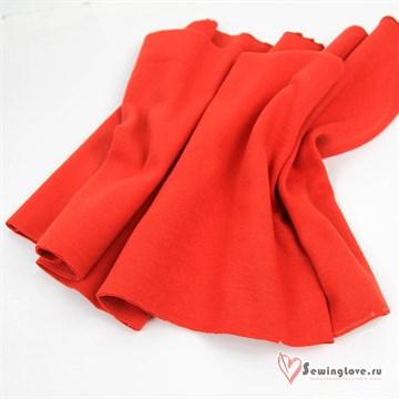 Рибана Красный НГ коллекция